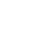Western Association of Colleges and Schools