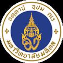 Mahidol logo color