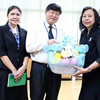 Mahidol University President