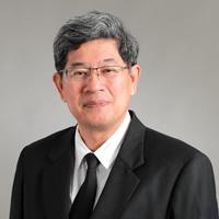 Mahidol President